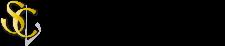 ScoreCloud-LogoComp-Small