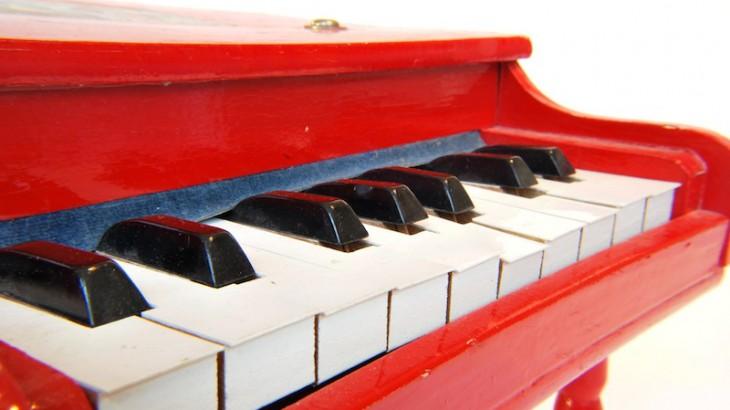 Songwriting 7 Useful Chords Scorecloud