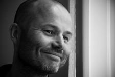 Sven Emtell - Photo: Patrik Bonnet
